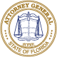 Florida Office of the Attorney General